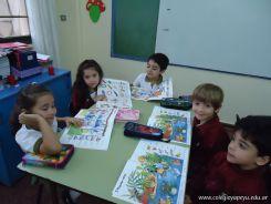 Trabajando en Ingles 10