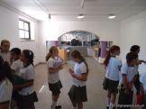 Visita al Museo de Ciencias Naturales 50