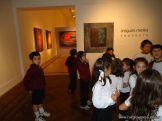 1er grado visito el Museo 36