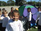 Campamento de 1er grado 107
