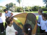 Campamento de 1er grado 108