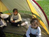 Campamento de 1er grado 160