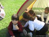 Campamento de 1er grado 161