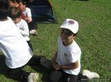 Campamento de 1er grado 166