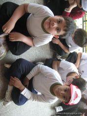 Campamento de 1er grado 195