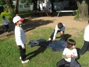 Campamento de 1er grado 256