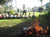 Campamento de 1er grado 269