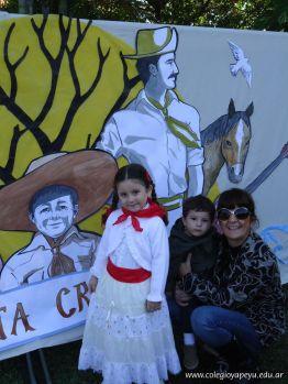 Fiesta Criolla 2011 100