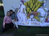 Fiesta Criolla 2011 106