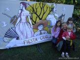 Fiesta Criolla 2011 107