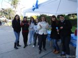 Fiesta Criolla 2011 11