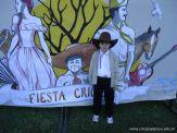 Fiesta Criolla 2011 110