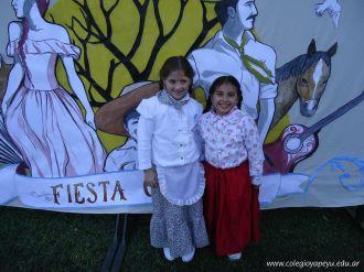 Fiesta Criolla 2011 113