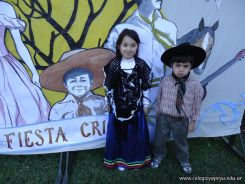 Fiesta Criolla 2011 114