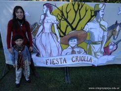 Fiesta Criolla 2011 115