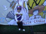 Fiesta Criolla 2011 118