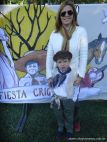 Fiesta Criolla 2011 120