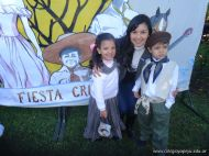 Fiesta Criolla 2011 121
