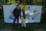 Fiesta Criolla 2011 133