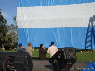Fiesta Criolla 2011 14
