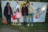 Fiesta Criolla 2011 147