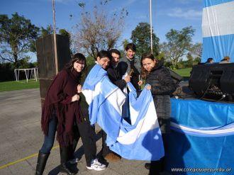 Fiesta Criolla 2011 15