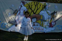 Fiesta Criolla 2011 150