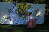 Fiesta Criolla 2011 153