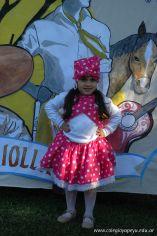 Fiesta Criolla 2011 161