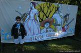 Fiesta Criolla 2011 177