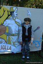 Fiesta Criolla 2011 180