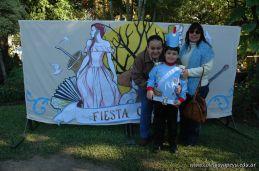 Fiesta Criolla 2011 184