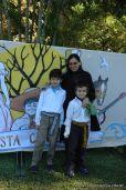 Fiesta Criolla 2011 185