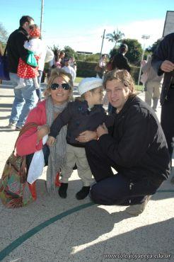 Fiesta Criolla 2011 217