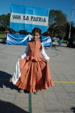 Fiesta Criolla 2011 219