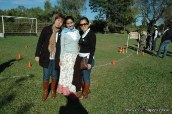Fiesta Criolla 2011 220