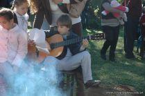 Fiesta Criolla 2011 222