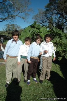 Fiesta Criolla 2011 225
