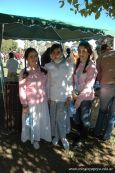 Fiesta Criolla 2011 235