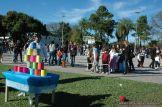 Fiesta Criolla 2011 242