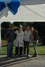 Fiesta Criolla 2011 27