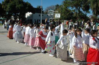Fiesta Criolla 2011 273