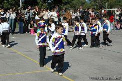 Fiesta Criolla 2011 282