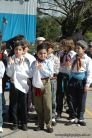 Fiesta Criolla 2011 291