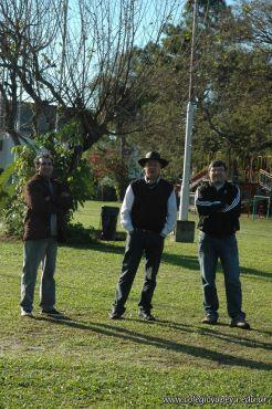 Fiesta Criolla 2011 30