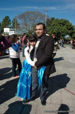 Fiesta Criolla 2011 312