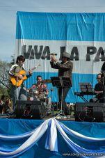 Fiesta Criolla 2011 318