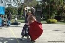 Fiesta Criolla 2011 338
