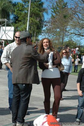 Fiesta Criolla 2011 342