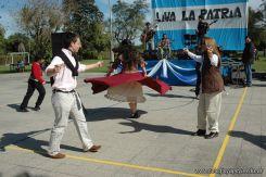 Fiesta Criolla 2011 360